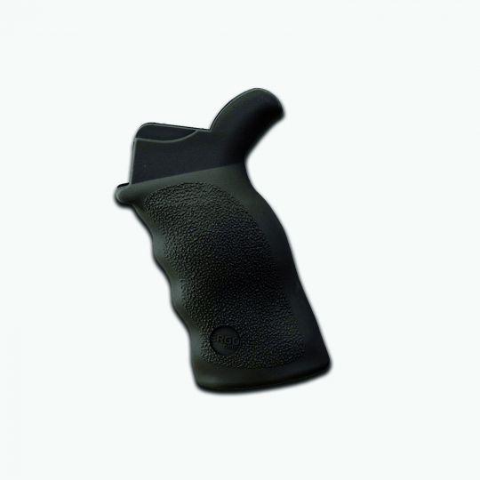 Flat Top Tactical Deluxe ERGO SureGrip