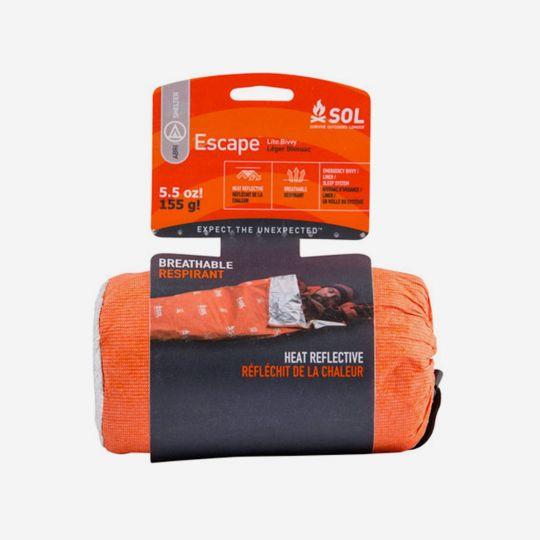 Adventure Medical Kits SOL Escape Bivvy - Lite Waterproof