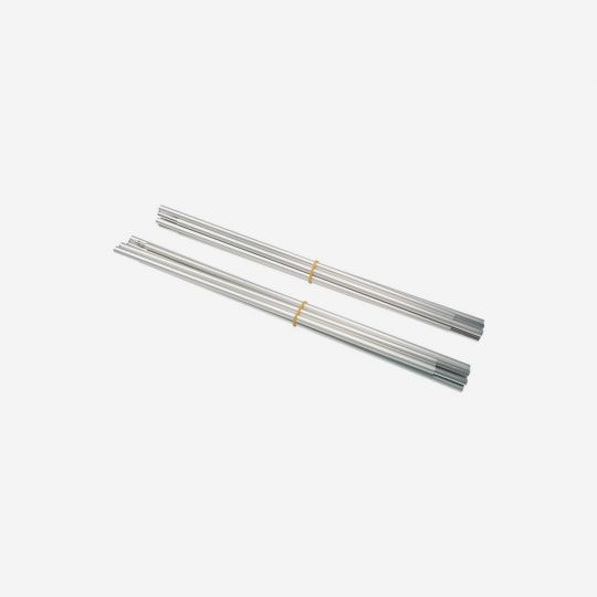 Replacement Poles | Main