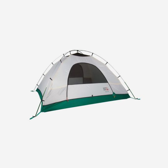 Mons Peak IX Trail 43 | 3 Person and 4 Person Tent
