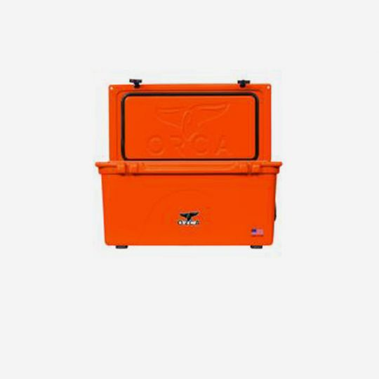ORCA 75QT Cooler | Selectable