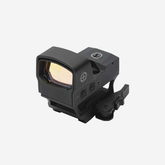Sightmark Core Shot A-Spec LQD