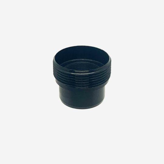 S&W M&P15-22 Free Float Handguard Converter (Modified)
