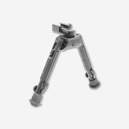 UTG® Recon 360® TL Bipod, 7