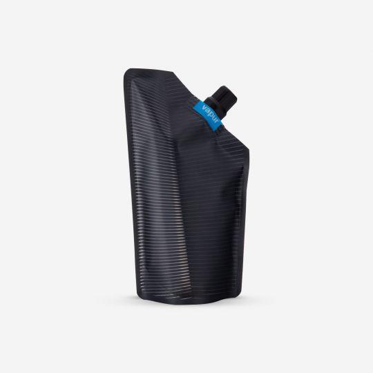 Incognito Flexible Flask