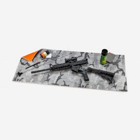 Rifle Pad