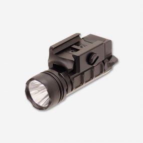 UTG 400 Lumen Sub-compact LED Ambi. Pistol Light