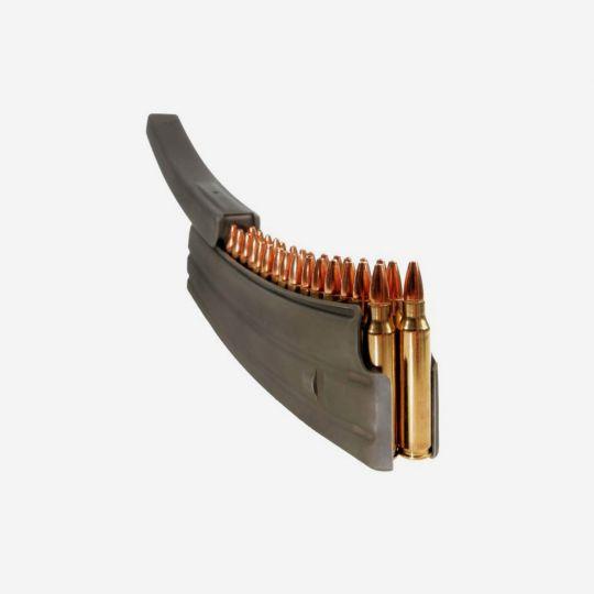 EASYMAG 5.56X45mm