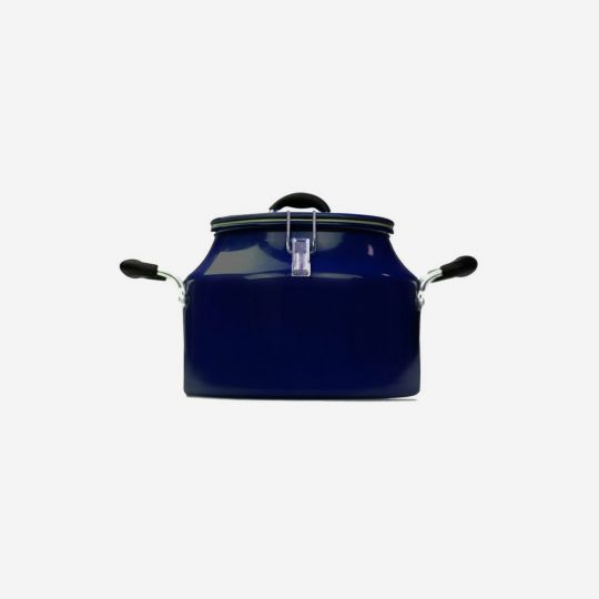 CanCooker Signature Series - Selectable