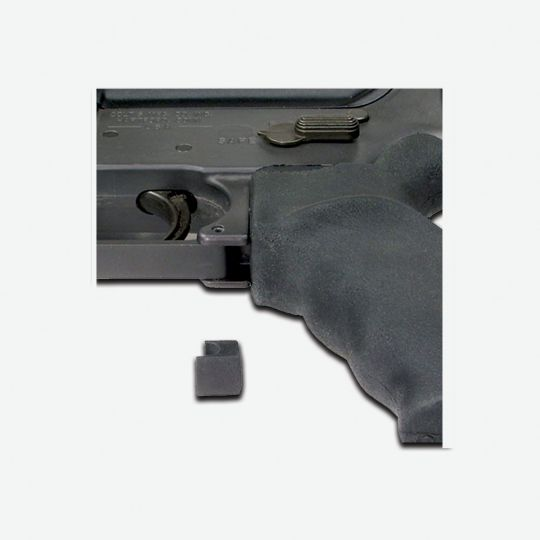 Grip AR15/M16 Gapper