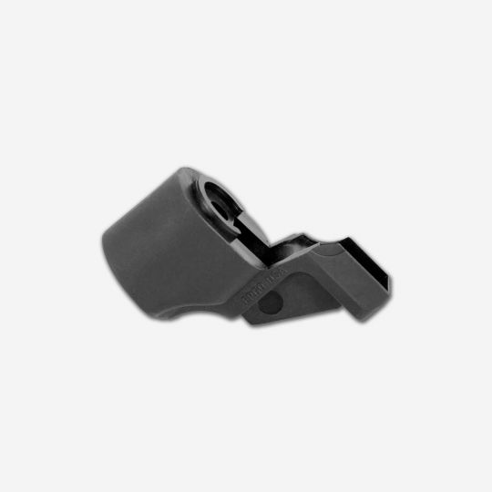 Shotgun Stock Adapter, Mossberg 500/590, 12/20 gauge