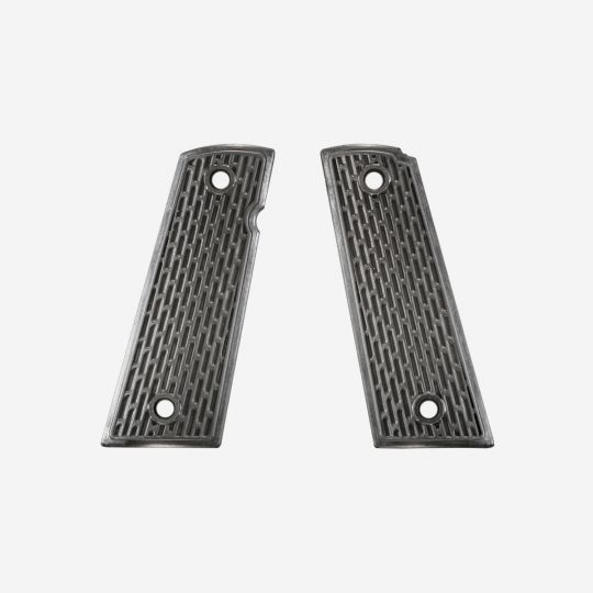 ERGO 1911 WARRIOR GRIP – SUREGRIP®
