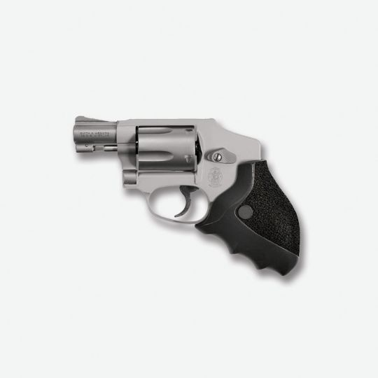 Delta Grip for Smith and Wesson J Frame Revolvers