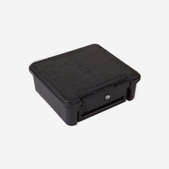 Small Gear Box