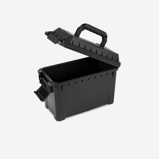 Gear Box | Selectable