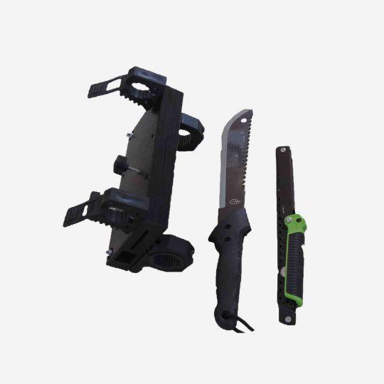 Polaris Ranger and General Trail Tool Set Gerber 2 Tools