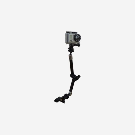 Universal Cell Phone and Camera Holder