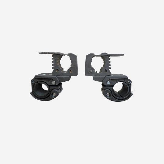 Rack Mount Tool Hooks (pair)