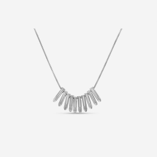 JOE WALL NECKLACES - SELECTABLE