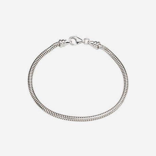 Joe Wall Bracelets - Selectable