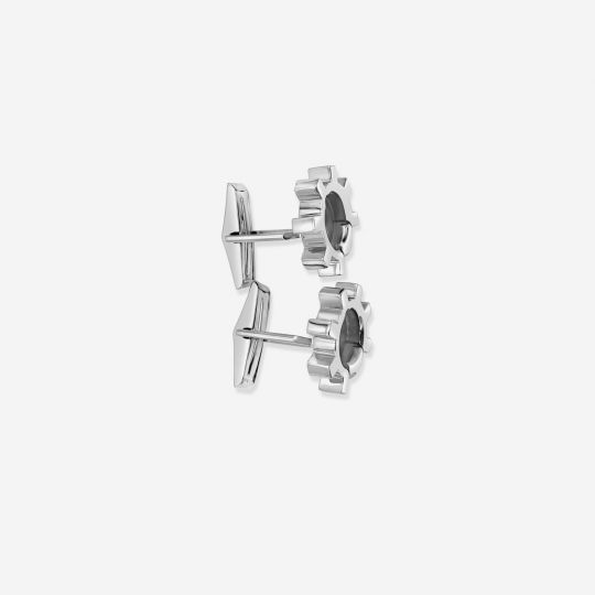 AR Bolt Head Cufflinks