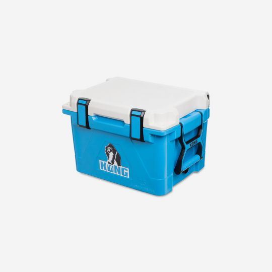 KONG Coolers | 25 QT | Selectable