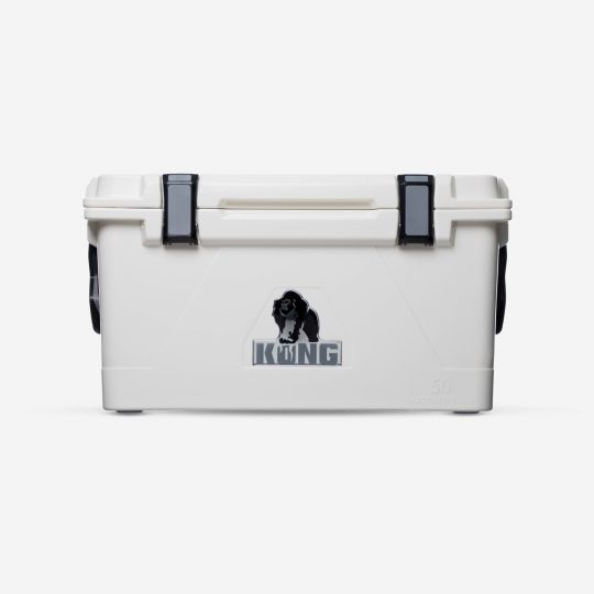 KONG Coolers | 50 QT | Selectable