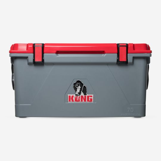 Kong Coolers | 70 QT | Selectable
