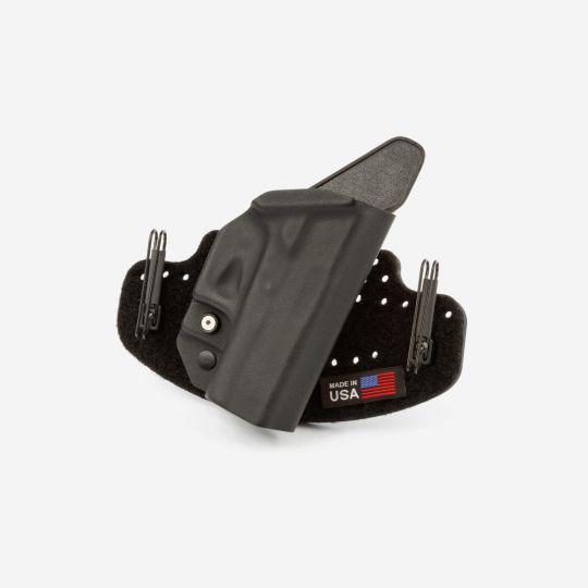Massaro Glock 43 Holster
