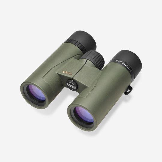 MeoPro HD 10 by 32 Binocular