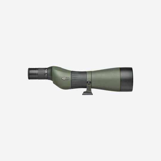 MeoStar S2 Straight Spotting Scope With Eyepiece