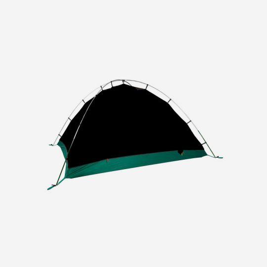 Mons Peak IX Trail 43 | 3 Person Tent Base