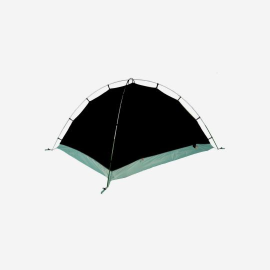 Mons Peak IX Night Sky 3 Person Tent Base Replacement