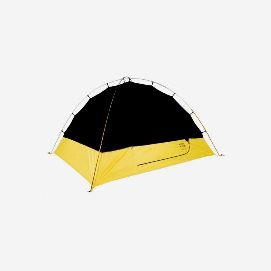 Mons Peak IX Night Sky 4 Person Tent Base Replacement