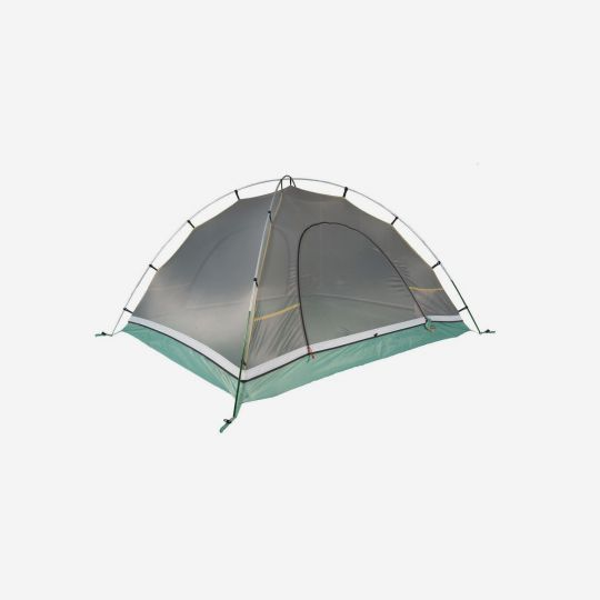 Mons Peak IX Night Sky 3 Person and 4 Person Tent
