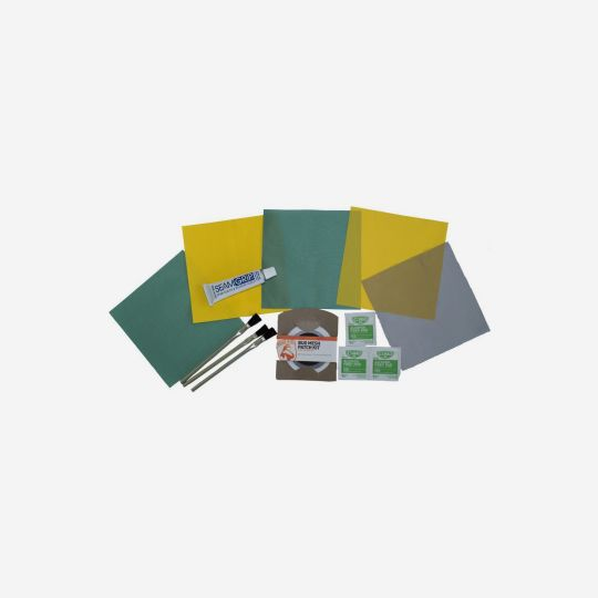 Mons Peak IX Night Sky Tent Repair Kit