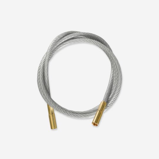"""30"""" Cleaning Cable"""