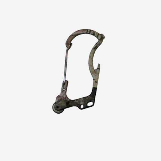 Firebiner | Selectable