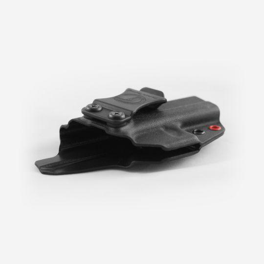 Redeye Glock 43 Holster