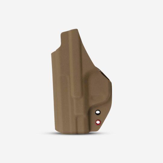 Redeye M&P Shield Holster