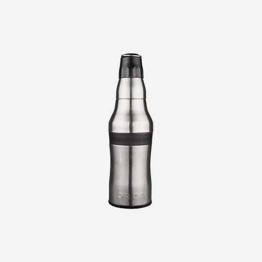 ORCA Rocket 12oz bottle or can Insulator