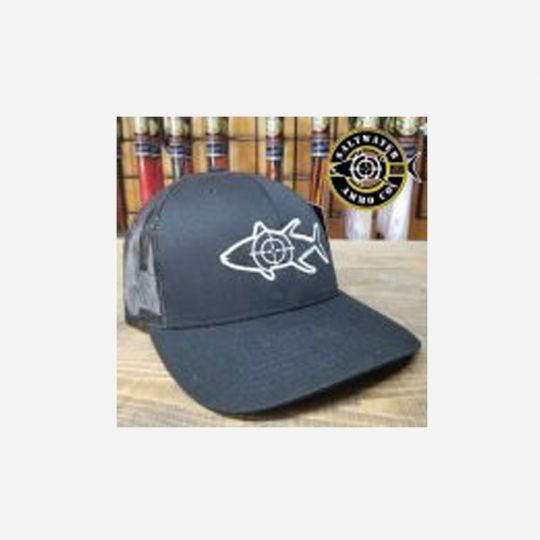 SWAC Tuna Icon Hats - Selectable