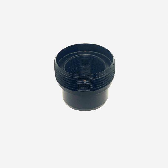 S&W M&P15-22 Free Float Handguard Converter (Standard)