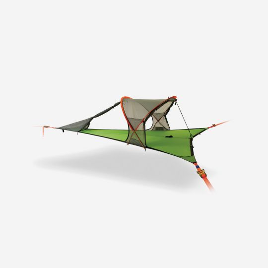 Tentsile Connect | Selectable