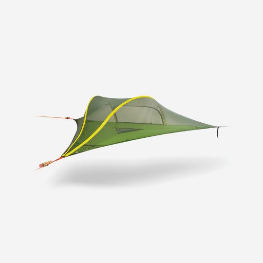 Tentsile Stingray | Selectable