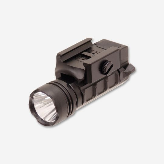 UTG 400 Lumen Sub-compact LED Ambi. Pistol Light