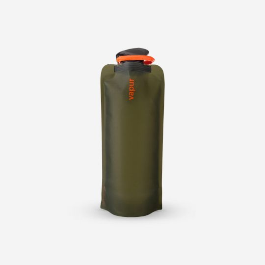 Vapur .7 Liter Water Bottle | Selectable