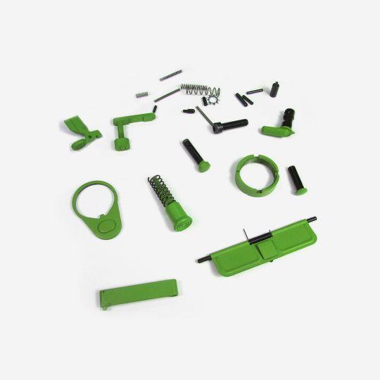 5.56 NiB-X® Accent Kit