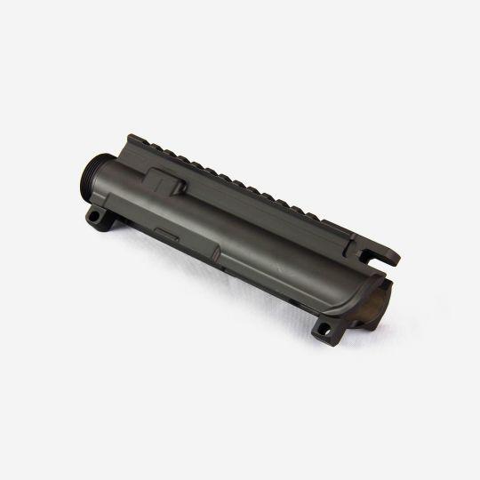 NiB-X® AR-15 A3/A4 UPPER RECEIVER | Left Handed
