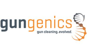 Gungenics